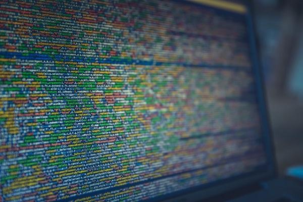 Ruée des data scientists dans le conseil : le vrai du faux