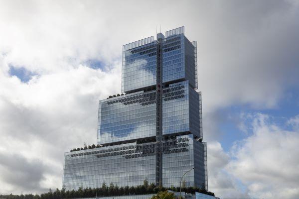 Réduction de coûts : l'État au tribunal mardi 16 février pour avoir retenu McKinsey