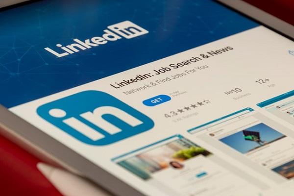 Débauchage de consultants via LinkedIn : ce qui est légal