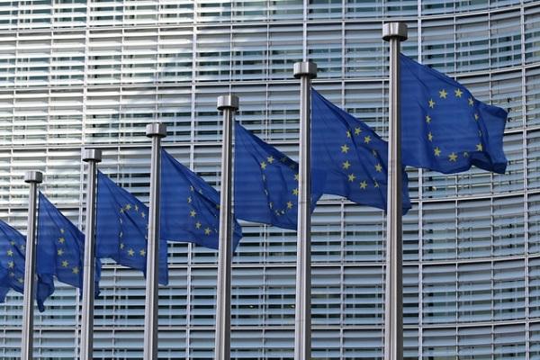 39 millions d'euros en dix ans : la consulting mania de la Commission européenne
