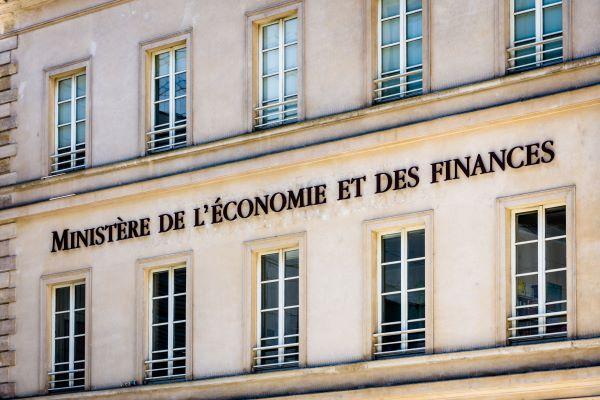 Programme d'économies de l'État : la justice confirme le choix de McKinsey par Bercy