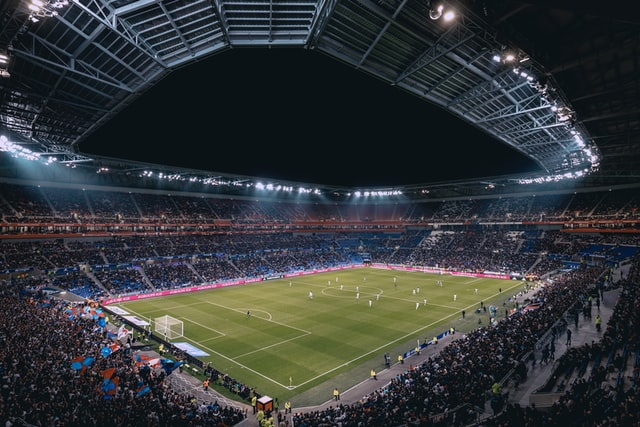 FC Lorient : le passé McKinsey du DG sortant
