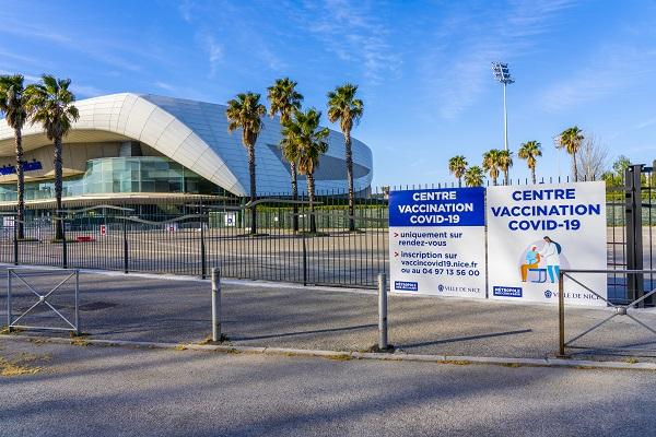 Info Consultor – Stratégie vaccinale made in McKinsey : une facture à 10 millions d'euros