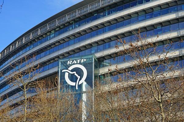Achats de conseil en stratégie à la RATP : mode d'emploi