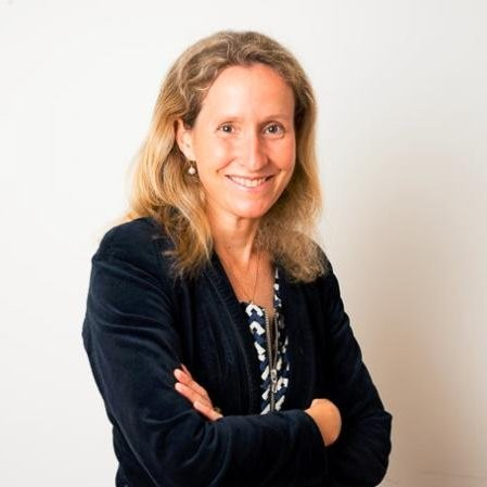 AlixPartners : Sophie Barbé, managing director à Paris