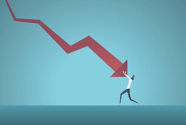 Covid19 – Comment les entreprises de conseil absorbent le choc
