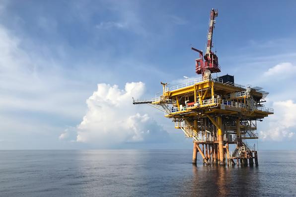 La crise du pétrole, l'aubaine des consultants