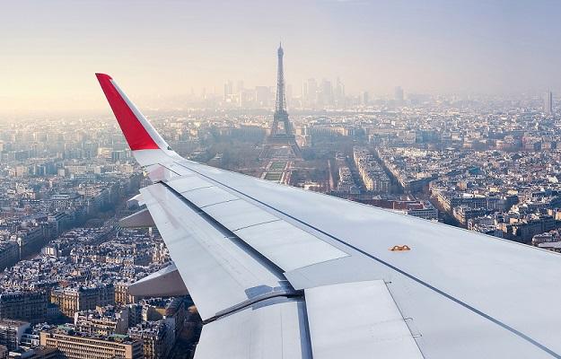 Benjamin Smith chez Air France : erreur de casting ou choix providentiel ?