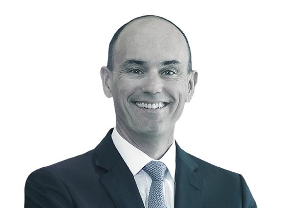 Bob Sternfels, nouveau patron d'un McKinsey à la croisée des chemins