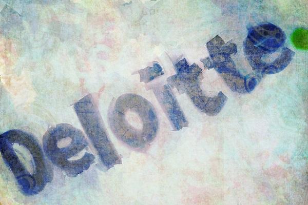 Enquête – La crise de gouvernance de Deloitte Consulting impacte Monitor
