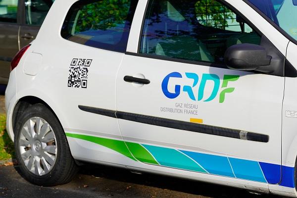 Pourquoi GRDF lance son premier marché-cadre de conseil