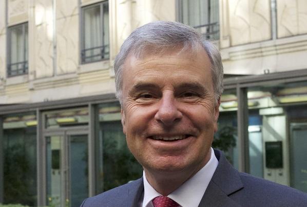 Comment Simon-Kucher veut atteindre le milliard d'euros de chiffre d'affaires