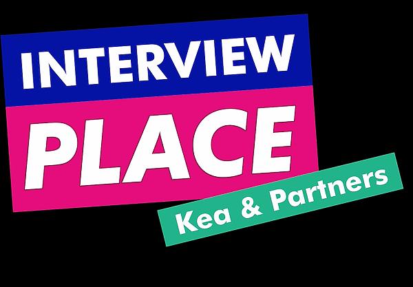 Vidéo : INTERVIEW PLACE d'Arnaud Gangloff et Stéphanie Nadjarian — Kea & Partners