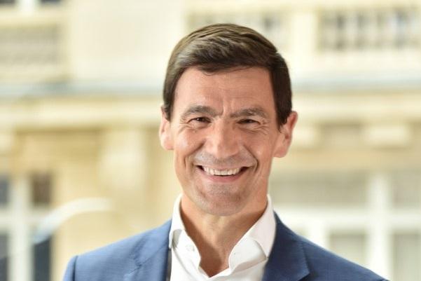 Nicolas Lioliakis - A.T. Kearney : « Le courage devrait être la marque commune de toute l'industrie du conseil en stratégie »