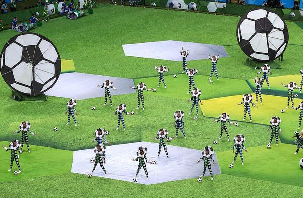 Foot et conseil : les tips des consultants avant la finale de la Coupe du monde