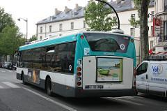 RATP Image dillsutration par Alexandre Flickr Attribution 2.0 Generic CC BY 2.0