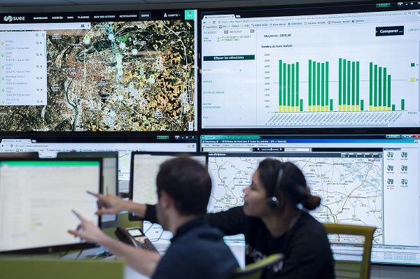 Pourquoi un tiers des chiefs digital officers sont des anciens du conseil