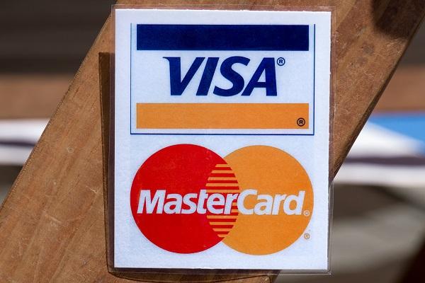 Banques : Oliver Wyman, chef d'orchestre du Mastercard européen