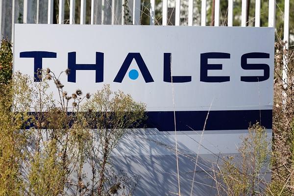 EDF, Covea, Thales : les missions de conseil en stratégie vues par les services achats