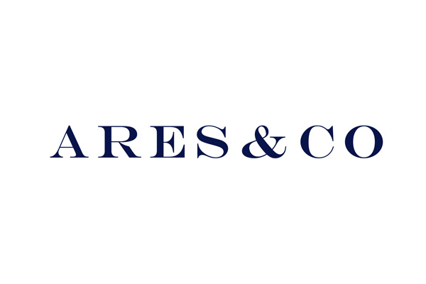 ares-and-co-logo