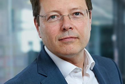 Entre bilan et perspectives : Entretien avec François Dalens, Managing Director du BCG à Paris