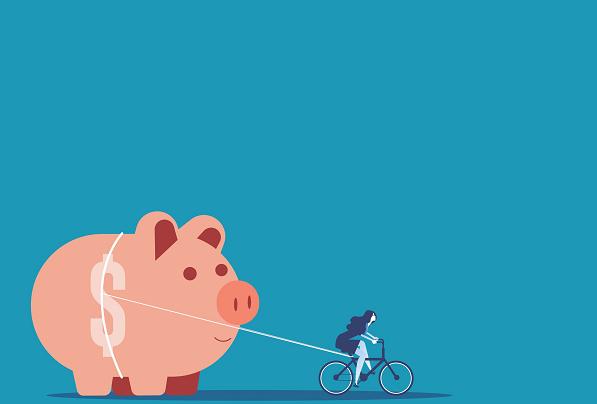 Des missions longue durée, frugales et politiques : 10 choses à savoir sur les cabinets non-profit