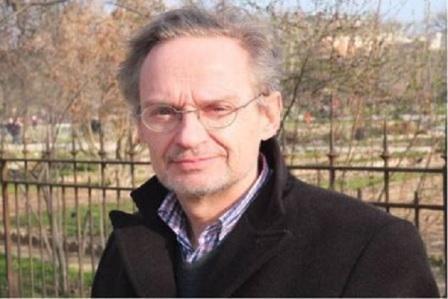 «  Le chiffre d'affaires des quatre Grands de l'audit ne croît pas plus vite que le reste du marché », Jean-Baptiste Hugot