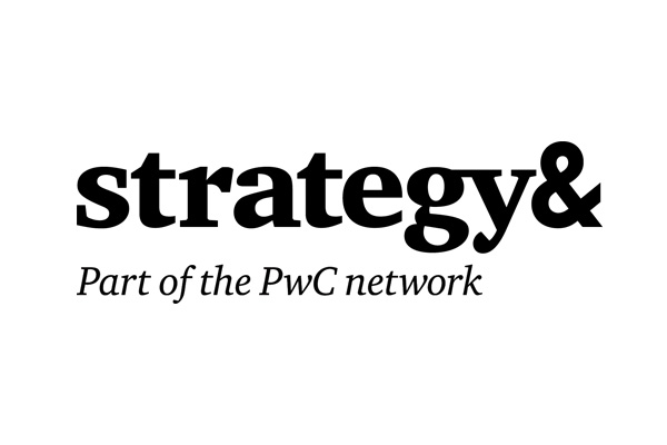 logo-strategy-and-pwc