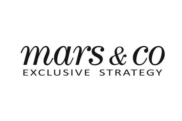 logo mars and co 2018