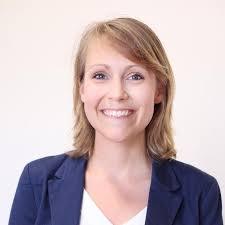 Une manager de kea partners comme maire du ive - Cabinet de conseil en strategie paris ...