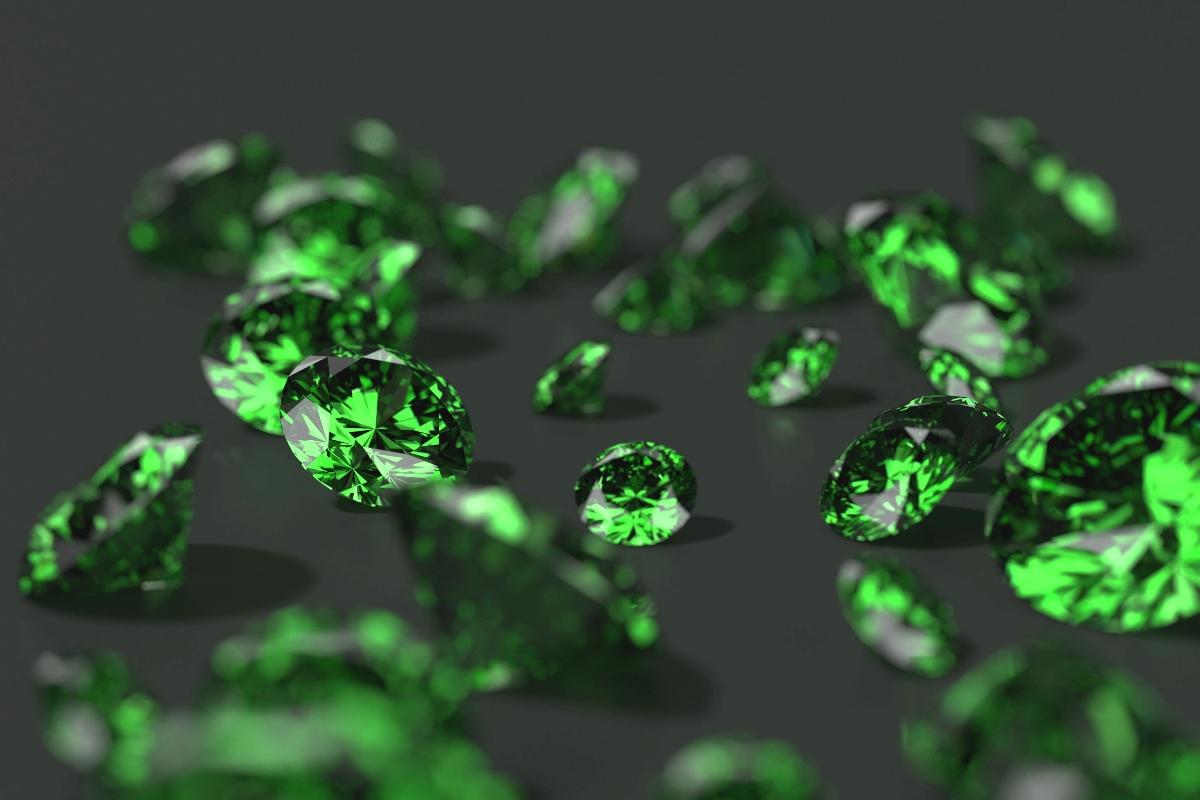Enquête – Diamant : la blockchain de De Beers menacée par le BCG