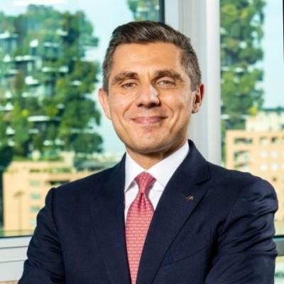 Un alumni de McKinsey promu DG d'AXA France