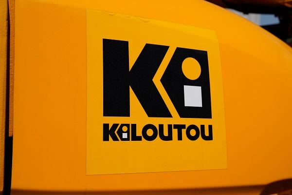 « Hard work», méthodo et réseau : les années Bain du CEO de Kiloutou