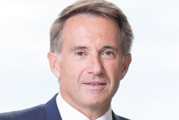 « Doubler le nombre de partners consulting en quatre ans » (Sami Rahal, CEO Deloitte France)