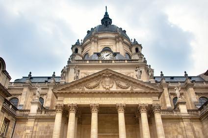 Le BCG, pionnier en France du recrutement de docteurs
