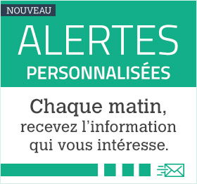 alertes personnalisees conseil strategie