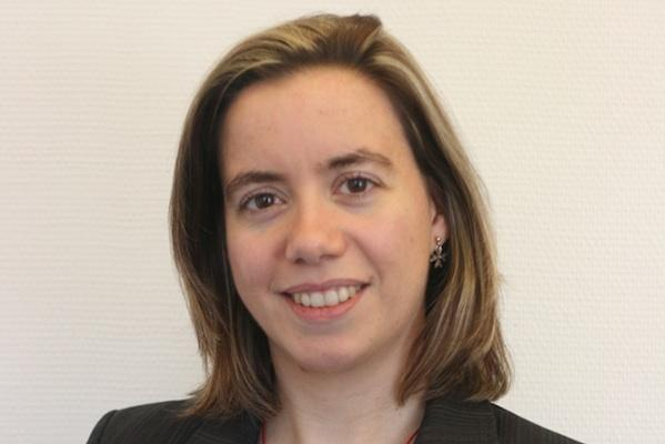 Témoignage d'Hélène, Manager chez Ares & Co
