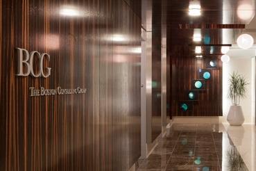« Les big Four constituent une vraie concurrence, et contribuent à nous pousser vers le haut » François Dalens, managing director au bureau de Paris du BCG