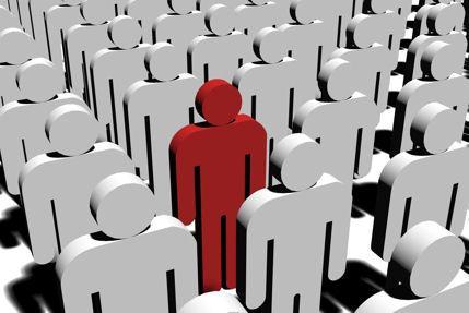 Pourquoi postuler dans un cabinet de conseil en stratégie via un cabinet de Chasse ?