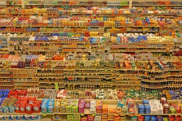Le retail, secteur en mouvement conseillé par des stratèges de terrain