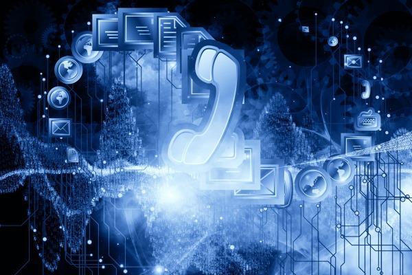 Les hauts et les bas du conseil dans les télécoms