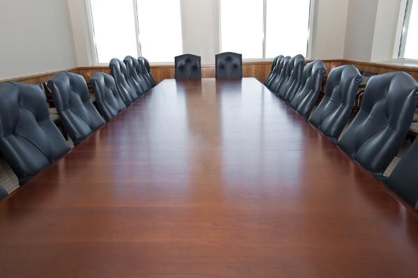 7 % des membres des comex du CAC 40 sont d'anciens consultants en stratégie