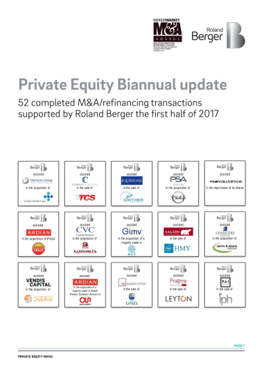 cover roland berger newsletter private equity biannual update 2017 1 tile teaser none