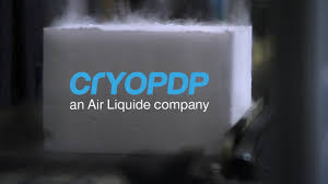 cryodp cession hivest capital