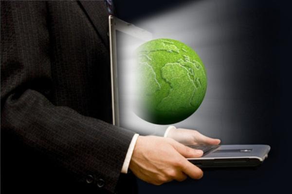 Développement durable : les prestataires de conseil se bousculent au portillon