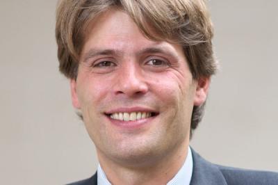 Benjamin Entraygues : « L'ADN du cabinet est très fort, avec pour caractéristique son entrepreneurship »