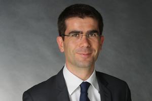 Gilles Vaqué, associé fondateur de PMP «PMP grandit au rythme de ses associés»