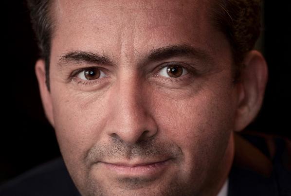 Hakim El Karoui : consultant tous azimuts