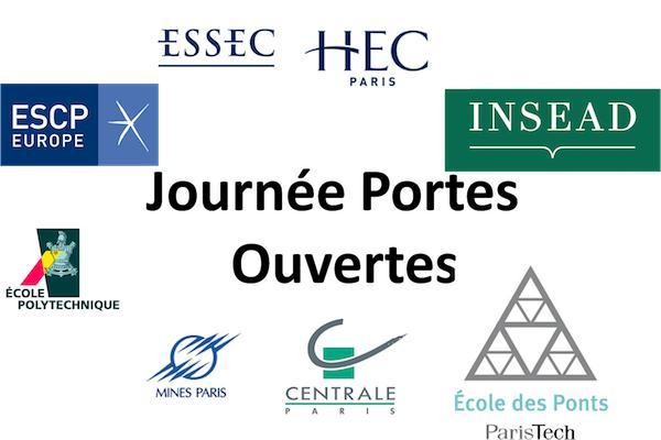 La course à l'échalote des cabinets de conseil en stratégie dans les plus grandes écoles françaises