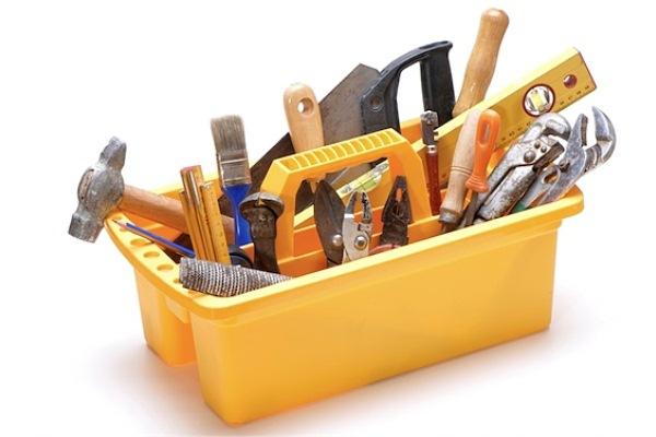 La boîte à outils des consultants en stratégie est-elle dépassée ?